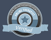 brad-byrum-online-therapy-reviews-verified