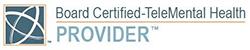 brad-byrum-telemental-health-provider-verified